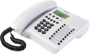 Telefone KS Siemens