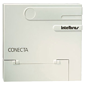 Pabx Conecta